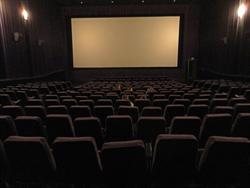 Theater 9 Photos