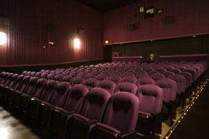 Theater 7 Photos
