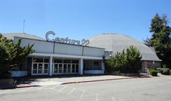 Century 22 San Jose