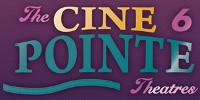 Cine Pointe Theatres