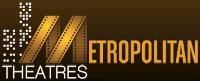Metro Theatres