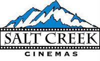 Salt Creek Cinemas