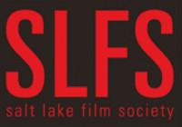 Salt Lake Film Society