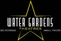 Water Gardens Theatres