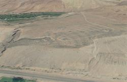 A 3D view of the 2006 aerial view. - , Utah