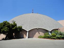 Century 21 San Jose