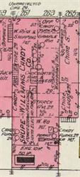 On the 1906 Sanborn map, the theater had become the Shupe-Williams Candy Company, with an addition on the rear of the building. - , Utah